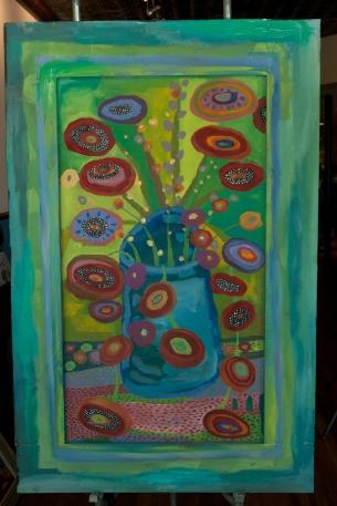 Watercolors1600